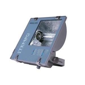 Lampu sorot Metal Halide Philips RVP350 - HPIT 250W