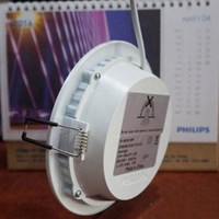 Jual Lampu Downlight LED Philips DN024B LED9/CW D150 2
