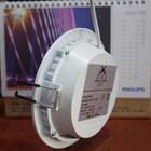 Lampu Downlight LED Philips DN024B LED6/CW D125 2