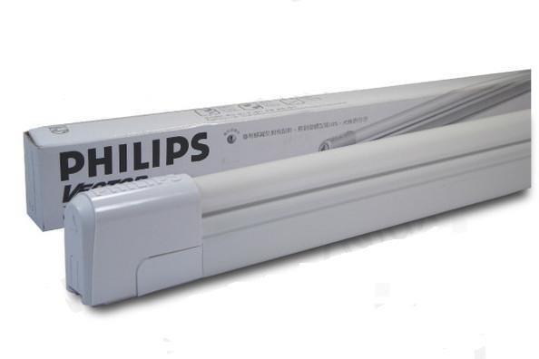 Jual Lampu Tl 5 Philips Batten Slim 21w Harga Murah