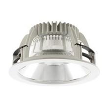 Lampu downlight LED Luceco -13W