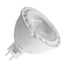Bohlam LED MR16 Luceco -5W