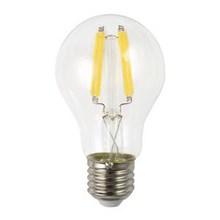 Lampu LED Bohlam Classic Filament A60 Luceco -7W