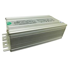 Trafo Ballast Induction CLEAR ENERGY -40W