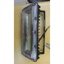 Lampu Sorot LED / Flood Light Fulllux Module 5730 -50W
