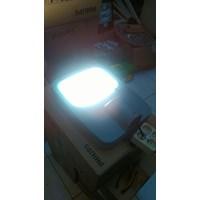 Lampu jalan PJU Philips LED BRP371-90W