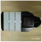 Lampu Jalan PJU LED Talled Black -150W AC 3