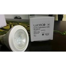 Lampu LED Bohlam PAR38 LUCECO -13W