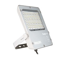 Lampu Sorot LED / Flood Light Philips BVP281 -80W