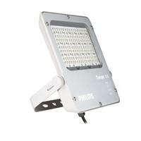Lampu Sorot LED / Flood Light Philips BVP281 -120W 1
