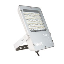 Lampu Sorot LED / Flood Light Philips BVP281 -120W