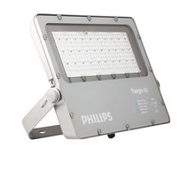 Lampu Sorot LED / Flood Light Philips BVP283 -245W