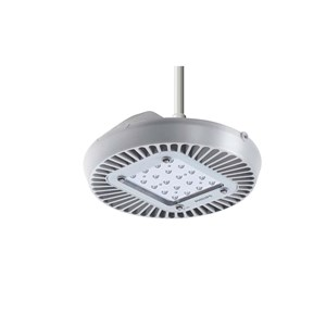 Lampu Industri highbay LED Philips BY698 - 160W (dimmable)