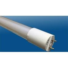 Lampu TL LED CLEAR ENERGY -9W 60cm
