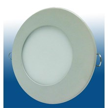 Lampu Downlight LED Panel CLEAR ENERGY -12W