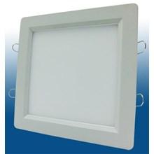 Lampu Downlight LED CLEAR ENERGY -15W Kotak