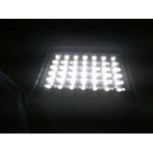 Lampu jalan PJU LED Hinolux SMD -36W
