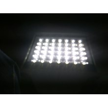 Lampu jalan PJU LED Hinolux SMD -56W