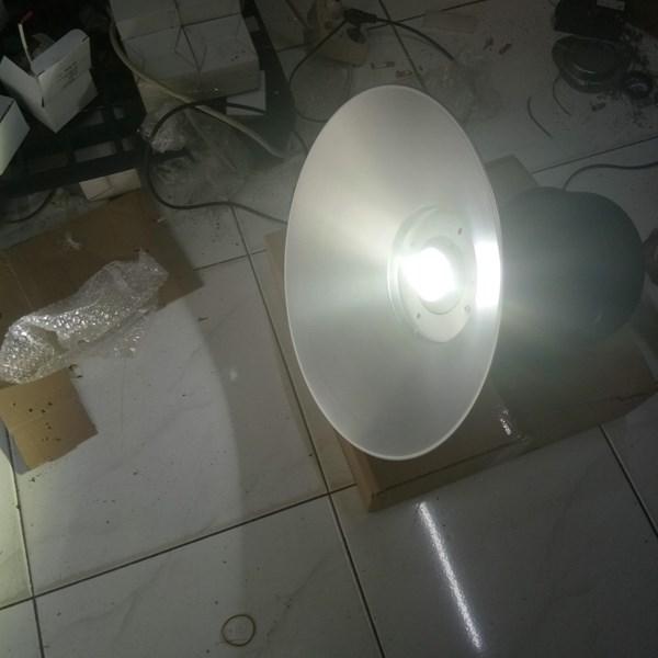 Lampu Industri highbay LED Talled -120W