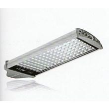 Lampu jalan PJU LED Hinolux SMD -112W AC