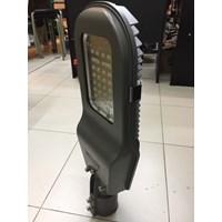 Beli Lampu jalan PJU NIKKON LED -60W 4