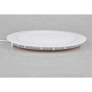 Lampu Downlight LED panel Fulllux -24W