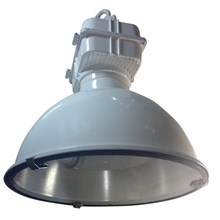 Lampu Industri Highbay Induction CLEAR ENERGY HDK -525 200W
