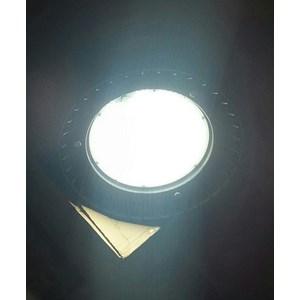 Lampu Industri Highbay Philips Fortimo -100W AC