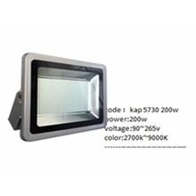 Lampu Sorot LED / Flood Light Fulllux 5730 -200W