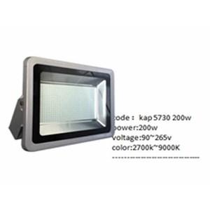 Lampu Sorot LED Fulllux 5730 -200W
