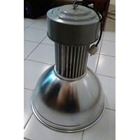 Distributor Lampu Industri Highbay LED Hinolux HL-7701 -50W 3