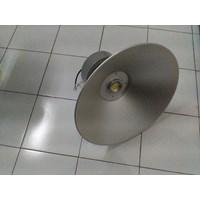 Distributor Lampu Industri Highbay LED Hinolux HL7702 -150W 3