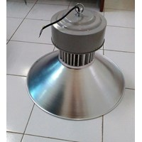 Beli Lampu Industri Highbay LED Hinolux HL7702 -150W 4