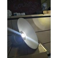 Lampu Industri Highbay LED Hinolux HL7702 -150W 1