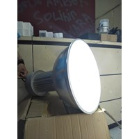 Lampu Industri Highbay LED Hinolux HL7701 -80W 1