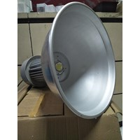 Jual Lampu Industri Highbay LED Hinolux HL7701 -80W 2