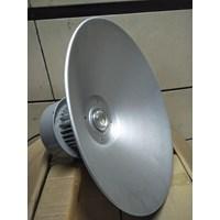 Jual Lampu Industri Highbay LED Hinolux HL7702  -80W 2