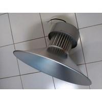 Distributor Lampu Industri Highbay LED Hinolux HL7702  -80W 3