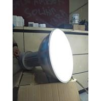 Lampu Industri Highbay LED Hinolux HL7701 -100W 1