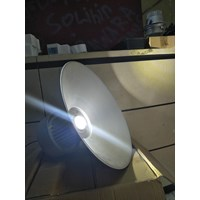 Lampu Industri Highbay LED Hinolux 7702 -100W 1