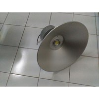 Distributor Lampu Industri Highbay LED Hinolux 7702 -100W 3