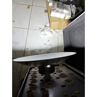 Jual Lampu Industri Highbay LED Fulllux E27 -50W 2