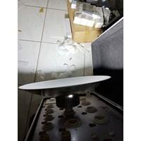 Jual Lampu Industri Highbay LED Fulllux E27 -80W 2