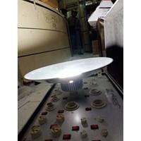 Lampu Industri Highbay LED Fulllux E27 -80W 1