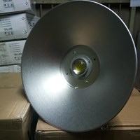 Distributor Lampu Industri Highbay LED Fulllux -50W 3