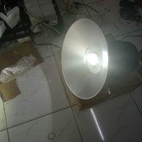 Lampu Industri Highbay LED Fulllux -50W 1