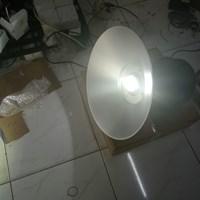 Lampu Industri Highbay LED Fulllux -80W Murah 5