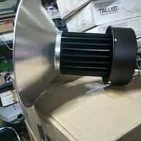 Lampu Industri Highbay LED Fulllux  -100W Murah 5