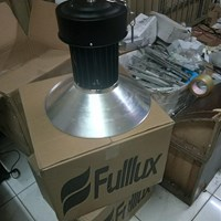 Distributor Lampu Industri Highbay LED Fulllux -150W AC 3