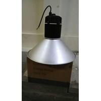Jual Lampu Industri Highbay LED Osram -100W AC 2